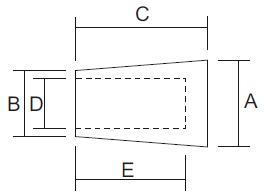 Skizze Multi-Stopfen