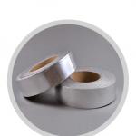 Aluminium mit Trennfolie